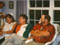 1996-Olivers11.jpg