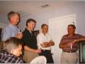1996-Olivers14.jpg