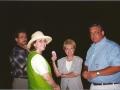 1996-Olivers9.jpg