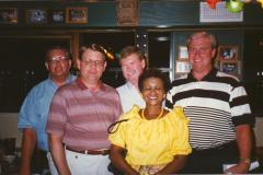 1996 Reunion