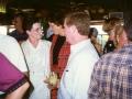 1996-DinnerLaCasa10.jpg