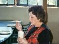 1996-DinnerLaCasa11.jpg