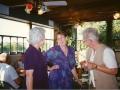 1996-DinnerLaCasa13.jpg