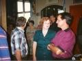 1996-DinnerLaCasa14.jpg