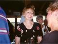 1996-DinnerLaCasa15.jpg