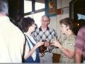 1996-DinnerLaCasa18.jpg