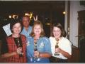 1996-DinnerLaCasa19.jpg