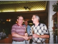 1996-DinnerLaCasa2.jpg