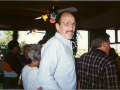 1996-DinnerLaCasa20.jpg