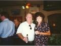 1996-DinnerLaCasa21.jpg