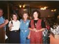 1996-DinnerLaCasa24.jpg