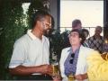 1996-DinnerLaCasa25.jpg
