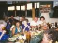 1996-DinnerLaCasa26.jpg