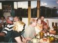 1996-DinnerLaCasa27.jpg