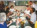 1996-DinnerLaCasa29.jpg