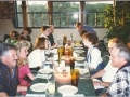 1996-DinnerLaCasa30.jpg