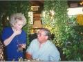 1996-DinnerLaCasa32.jpg