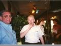 1996-DinnerLaCasa36.jpg