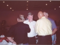 2001-Concourse07.jpg