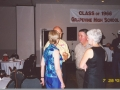 2001-Concourse27.jpg