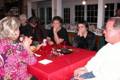 2005 Christmas Party