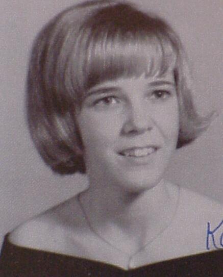 Barnes.Kathy.jpg
