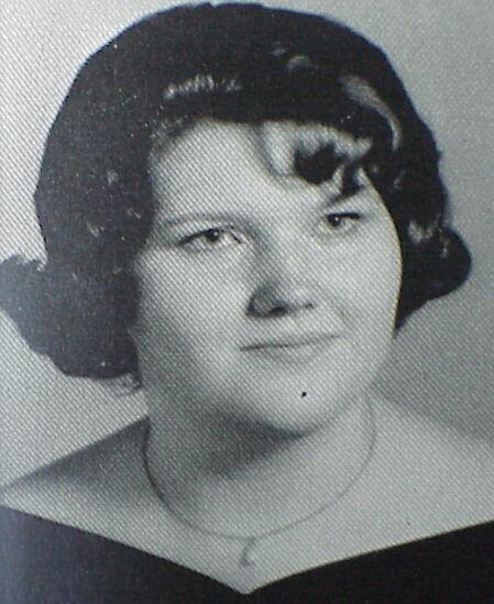Henderson.RuthAnn.jpg