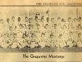 GHS_1965_Football_Team.jpg