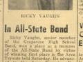 Vaughn_All_State.jpg