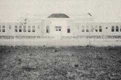 school photos