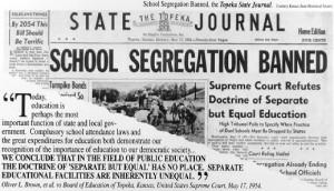 segregation-2-300x172